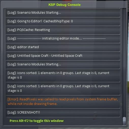 KSPdebugconsole1